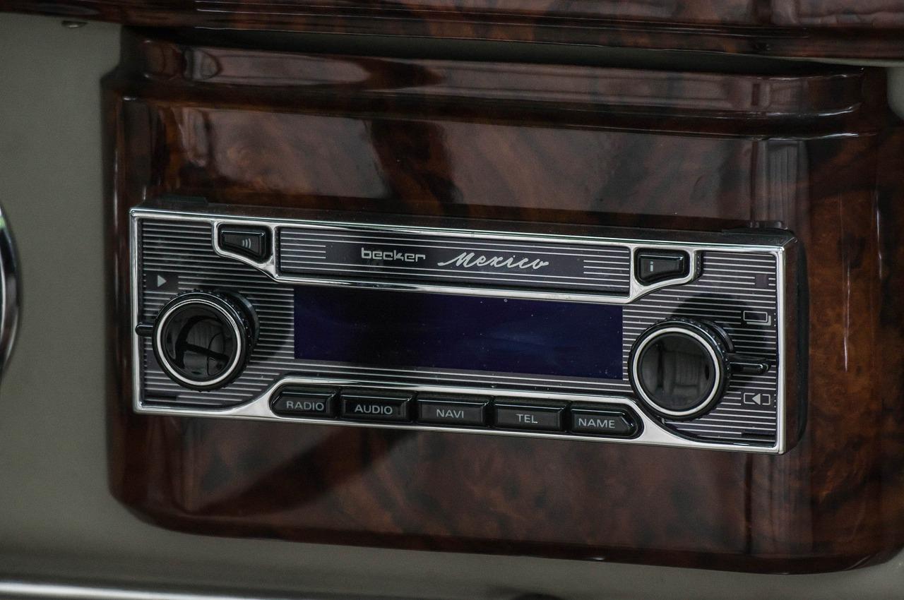 Sound,button,audio,obsolete,retro - free photo from needpix com
