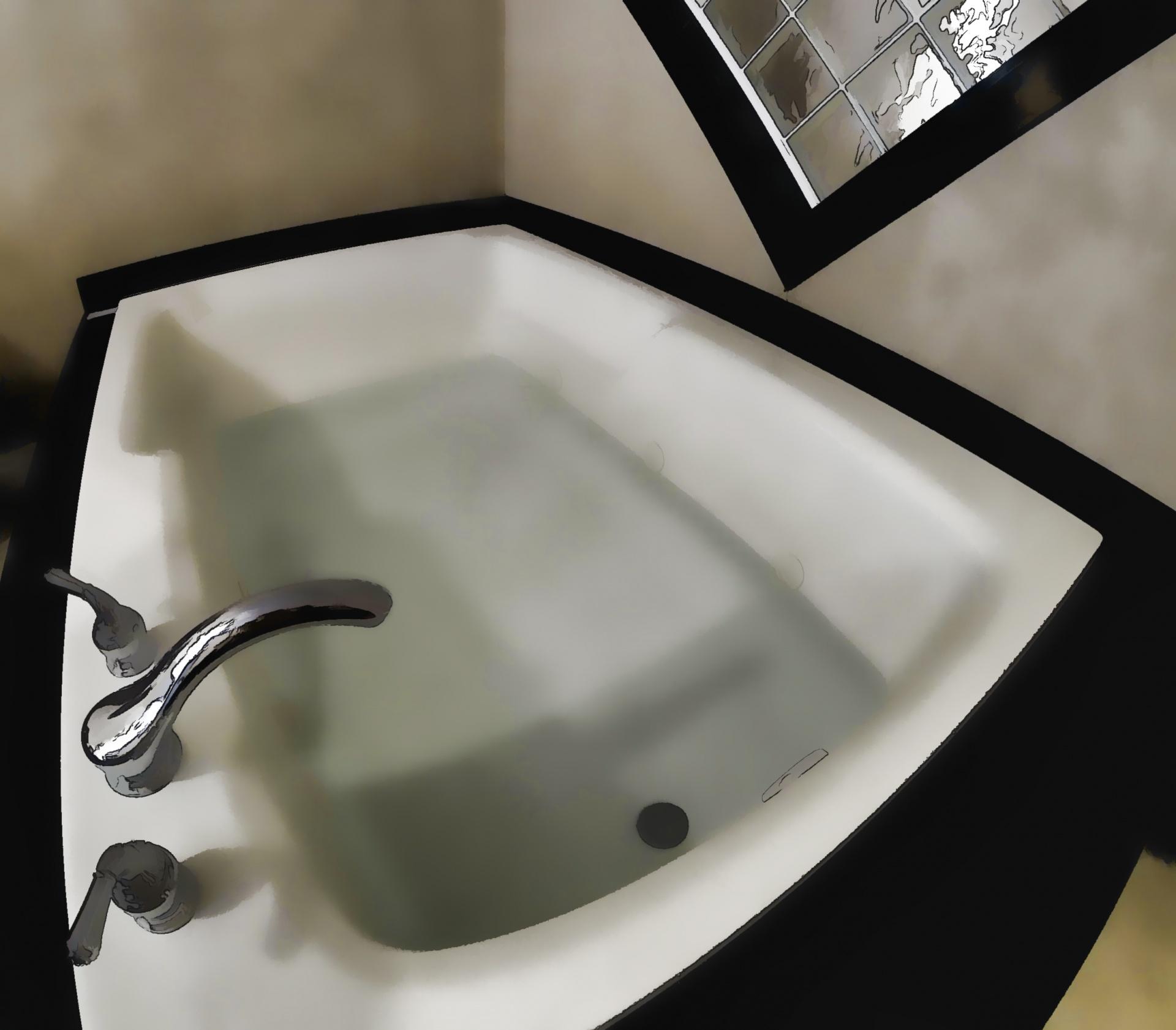 Spa,spas,bathtub,spatub,relax - free photo from needpix.com