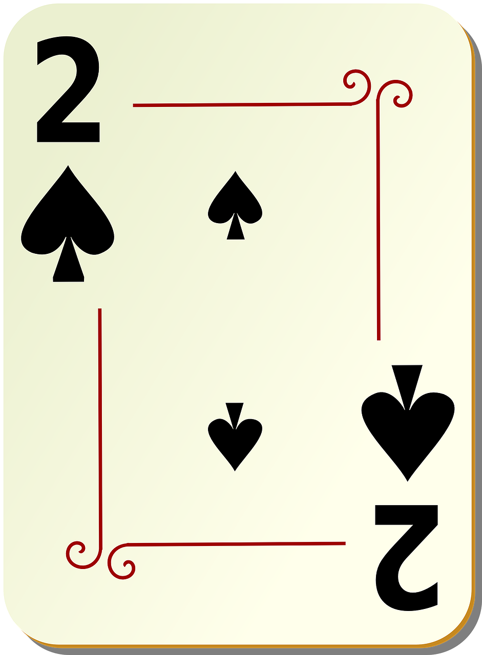 spades card games free photo