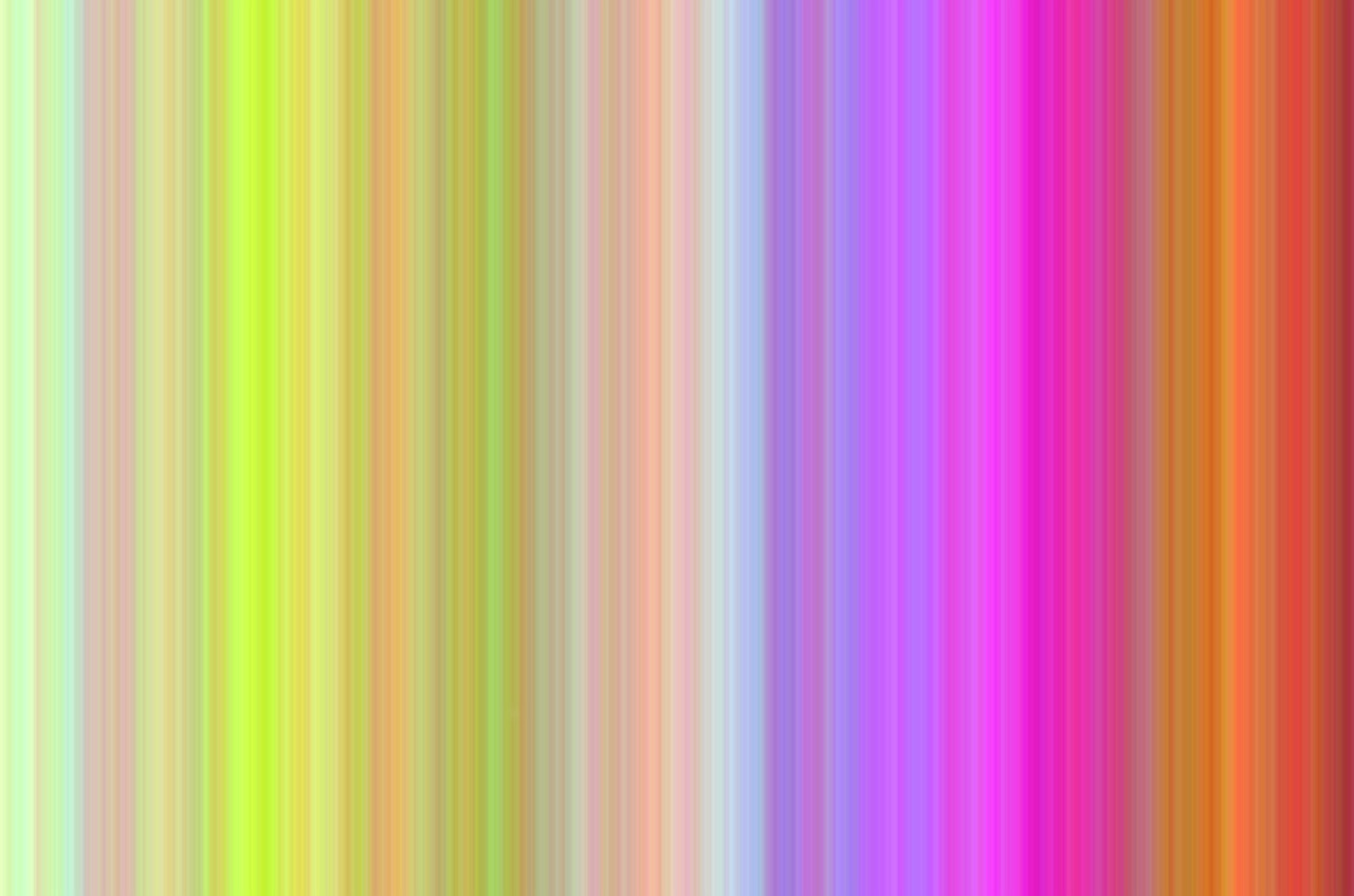 Spectrum,color,gradient,screen background,background - free