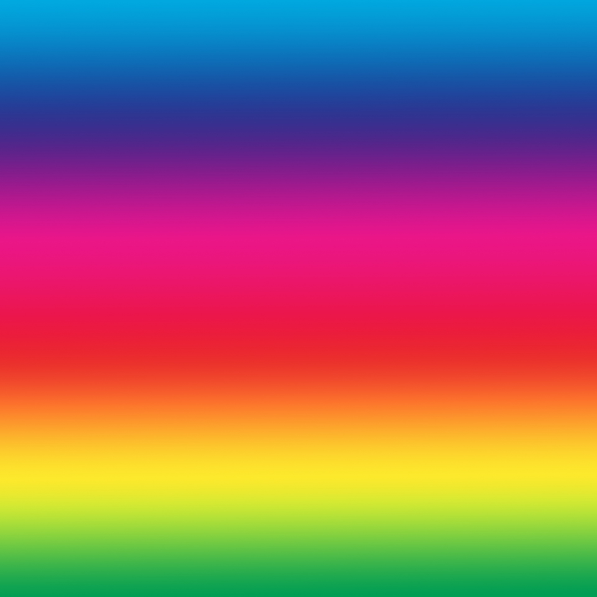 Spectrum Spectrum Colors Rainbow Background Wallpaper Free Image From Needpix Com