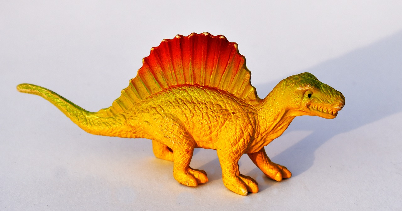 spinosaurus,dinosaurs,toy,reptile,free pictures, free photos, free images, royalty free, free illustrations, public domain
