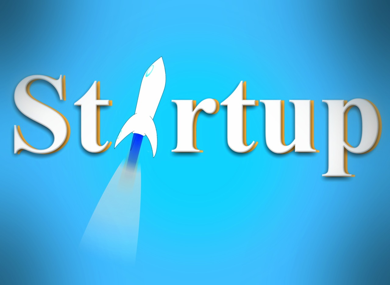 Record Number of Startups