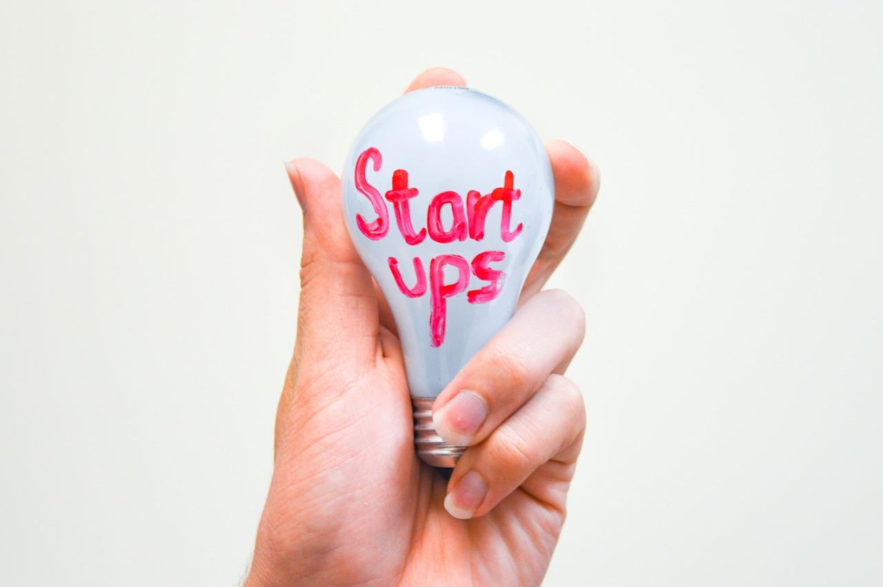 Startups,entrepreneurship,ideas,free pictures, free photos - free image  from needpix.com