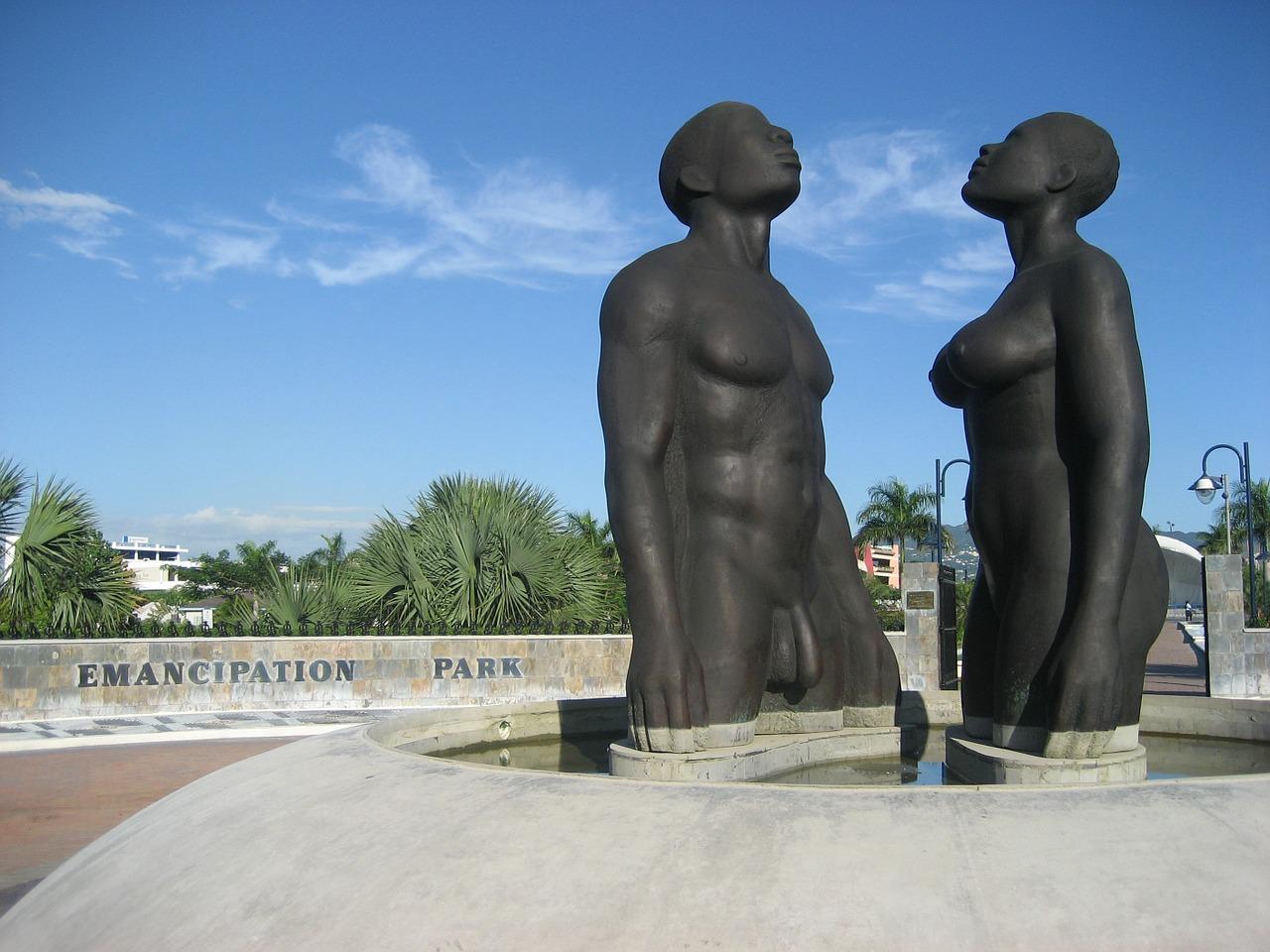 """Résultat de recherche d'images pour """"Emancipation Par jamaica"""""""