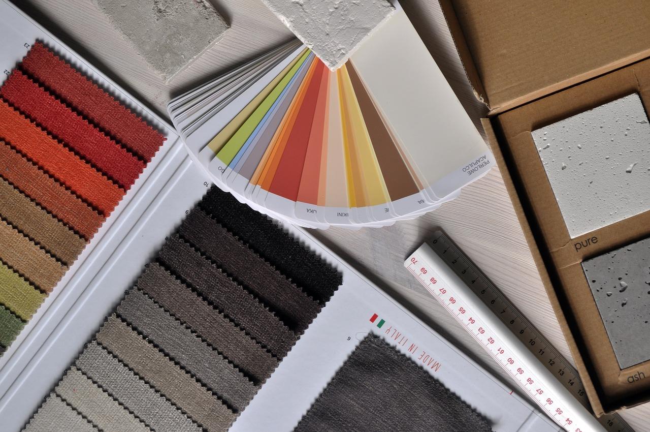 Download Free Photo Of Stencil The Palette Web Interior Design The Interior Of The From Needpix Com