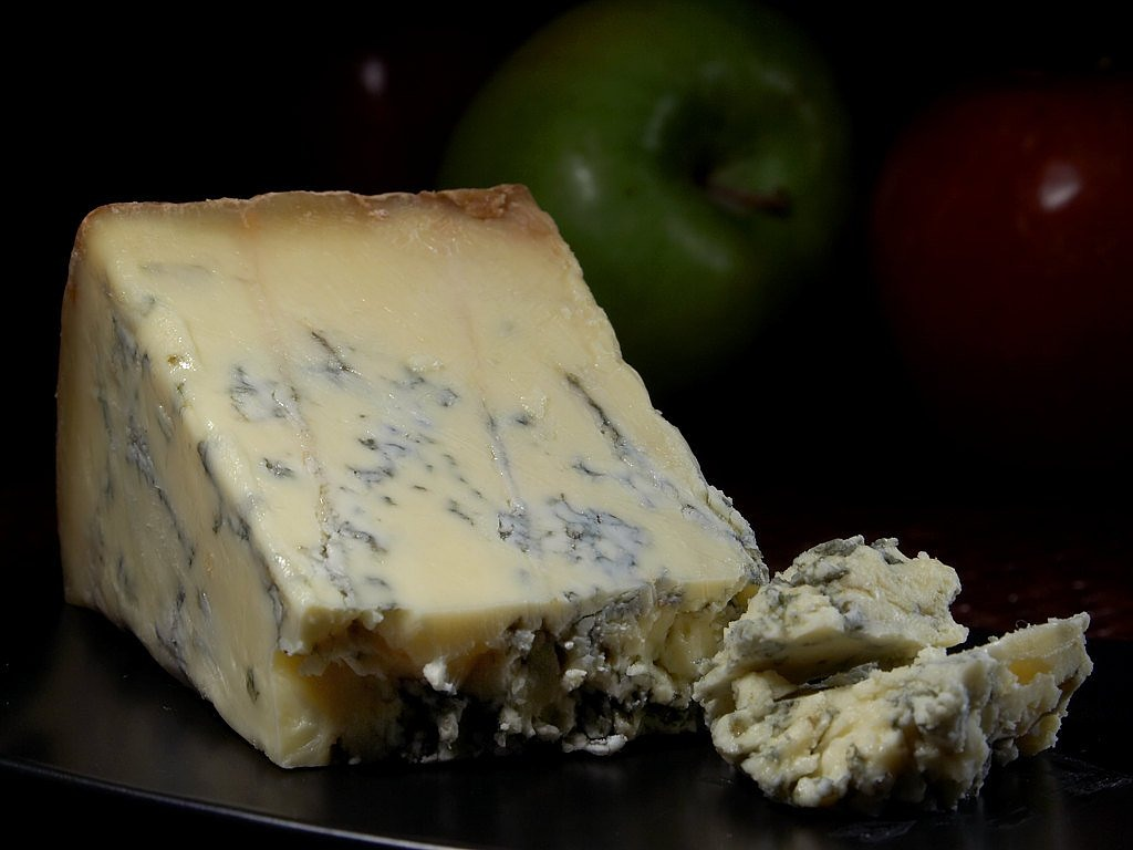 stilton blue cheese blue mold mold free photo
