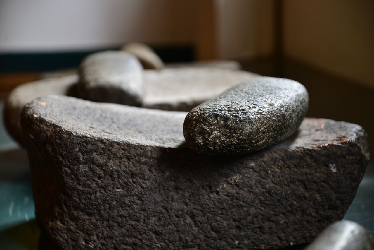 stone,grinding,archeology,mapuche,free pictures, free photos, free images, royalty free, free illustrations