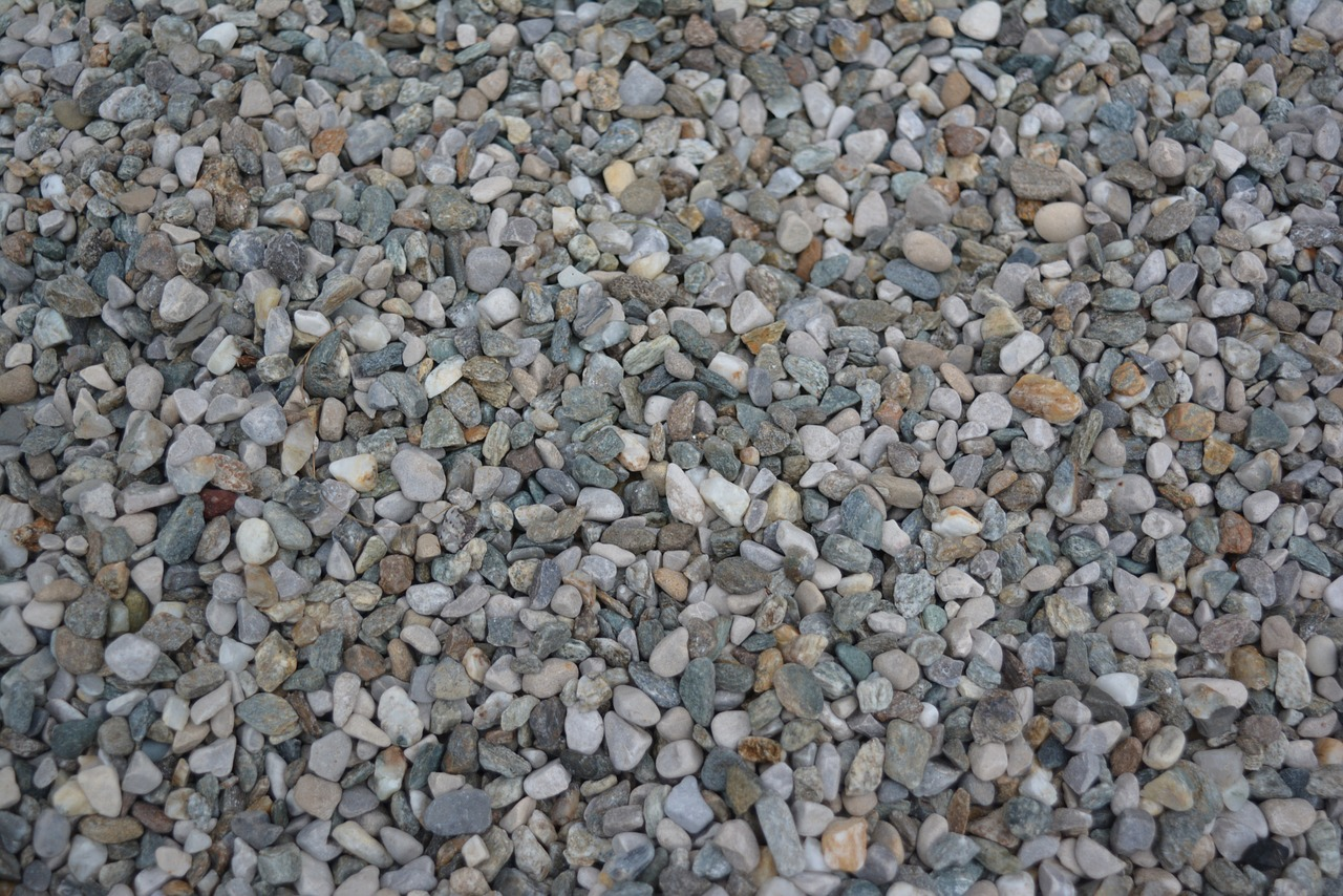 stone floor,pebbles,stone,steinchen,stone floor stone,ground,pebble,free pictures, free photos, free images, royalty free, free illustrations, public domain