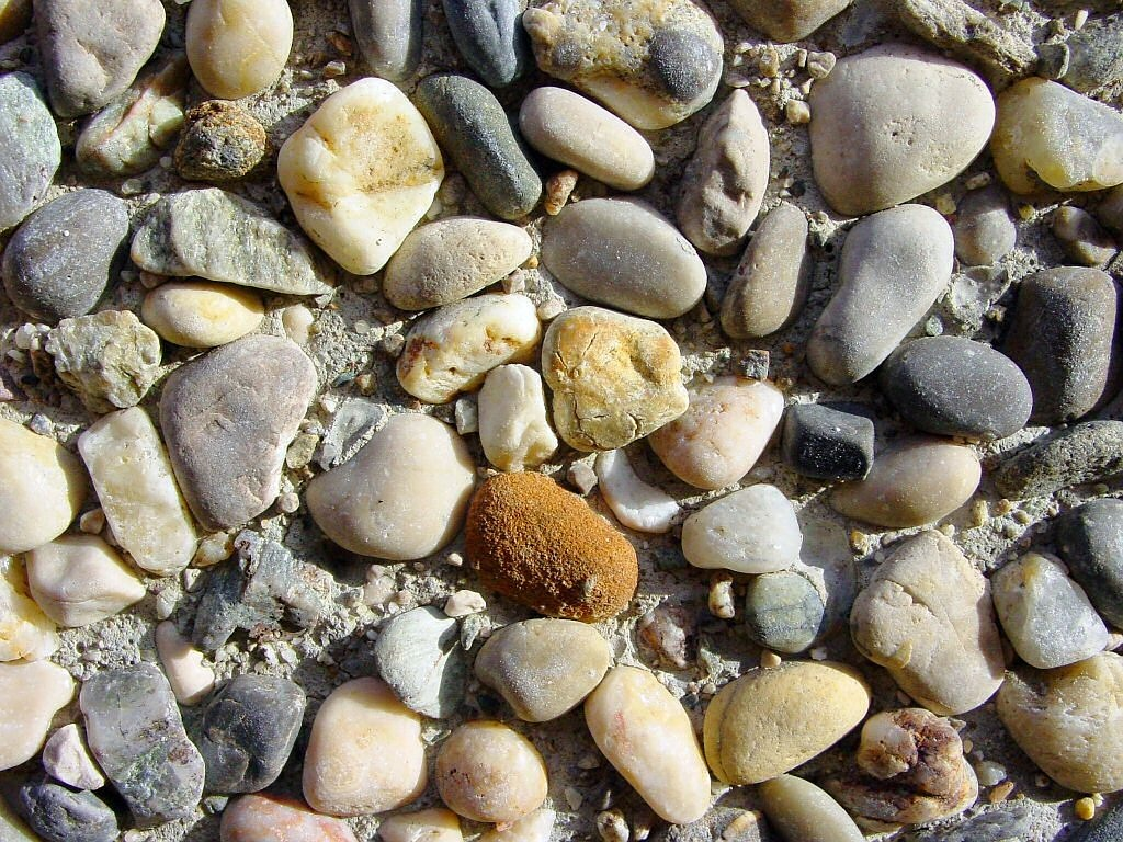 stones bach stones bach free picture