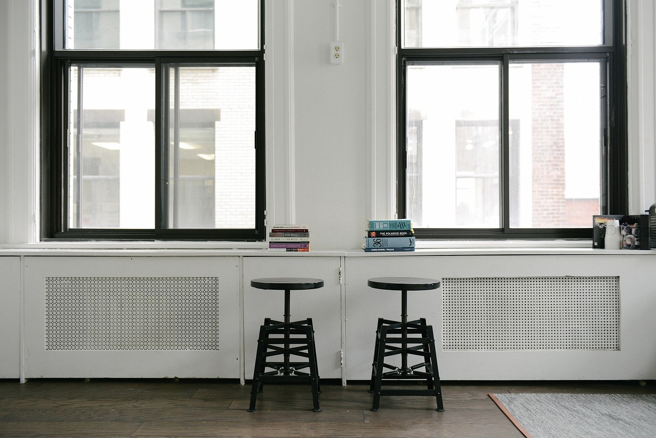 stools,books,windows,hardwood,free pictures, free photos, free images, royalty free, free illustrations, public domain