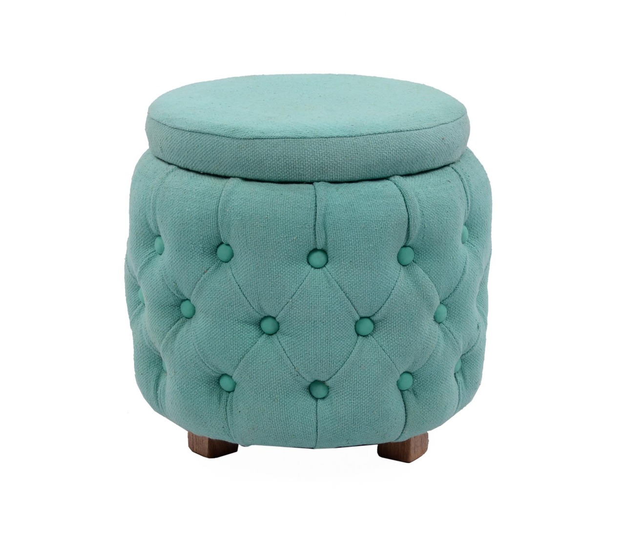 storage box box tufted storage box free photo