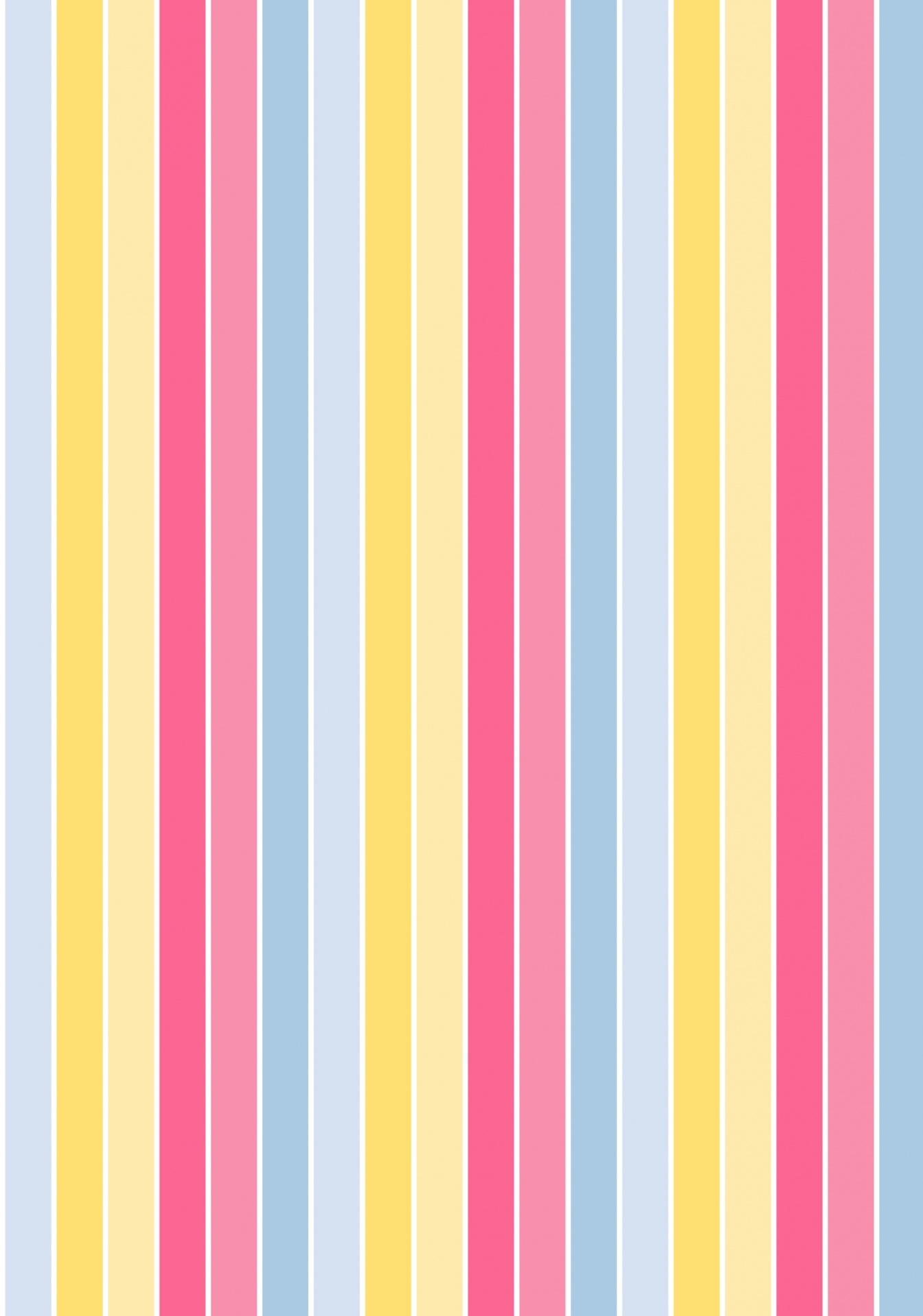 Stripes Striped Wallpaper Paper Background Free Photo