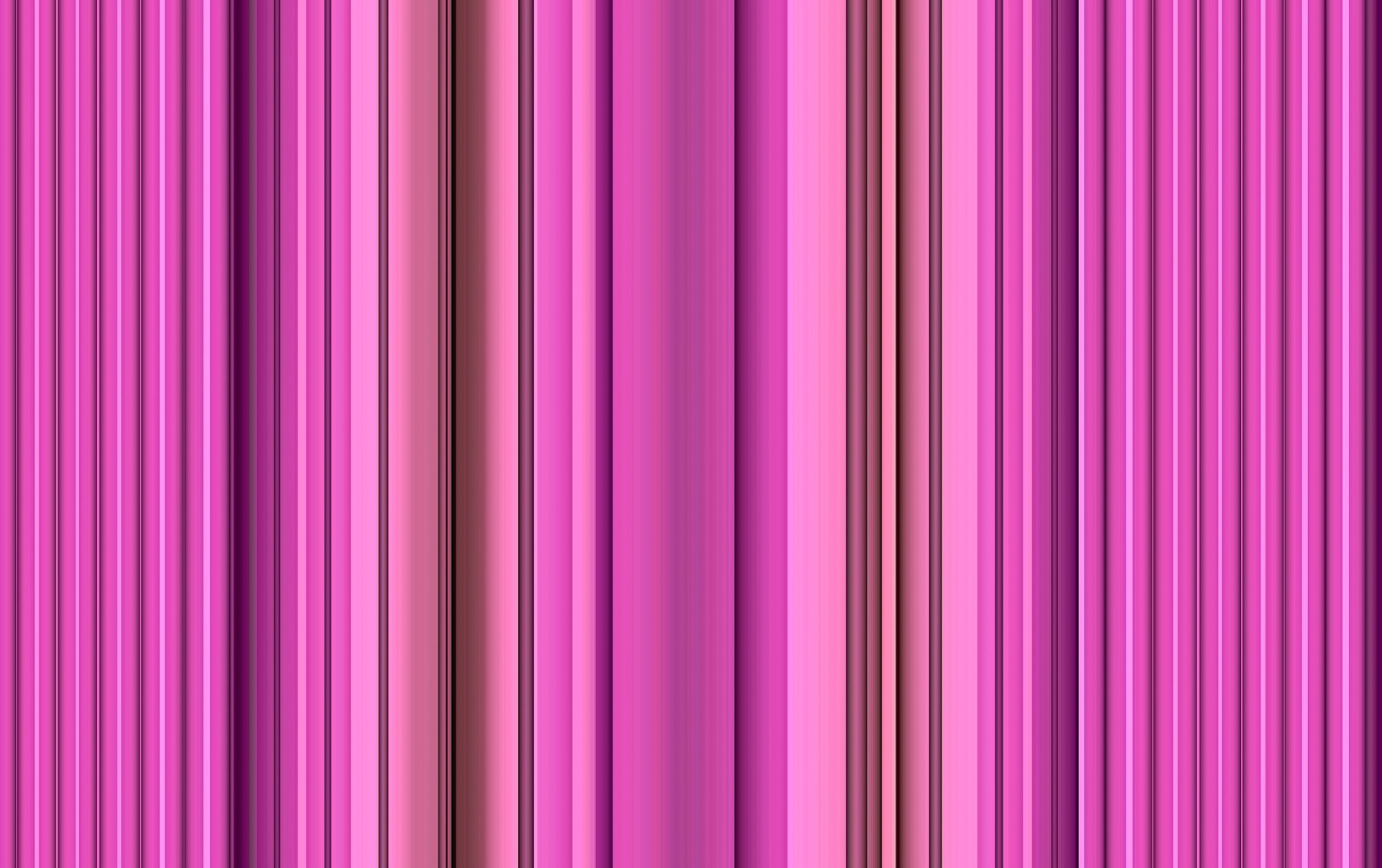 Stripesstripedpinkshadeswallpaper Free Image From