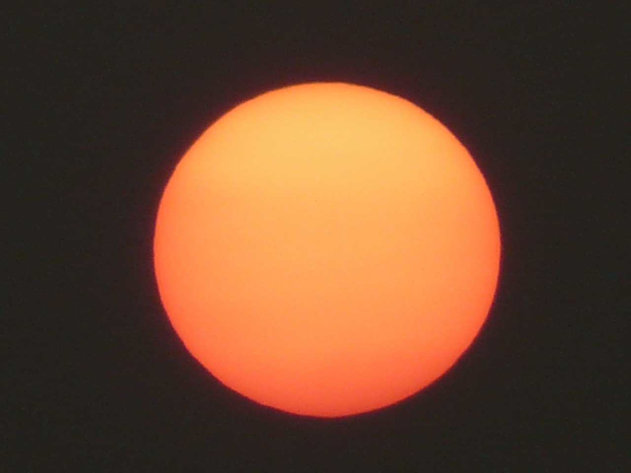 sun fireball heat free picture
