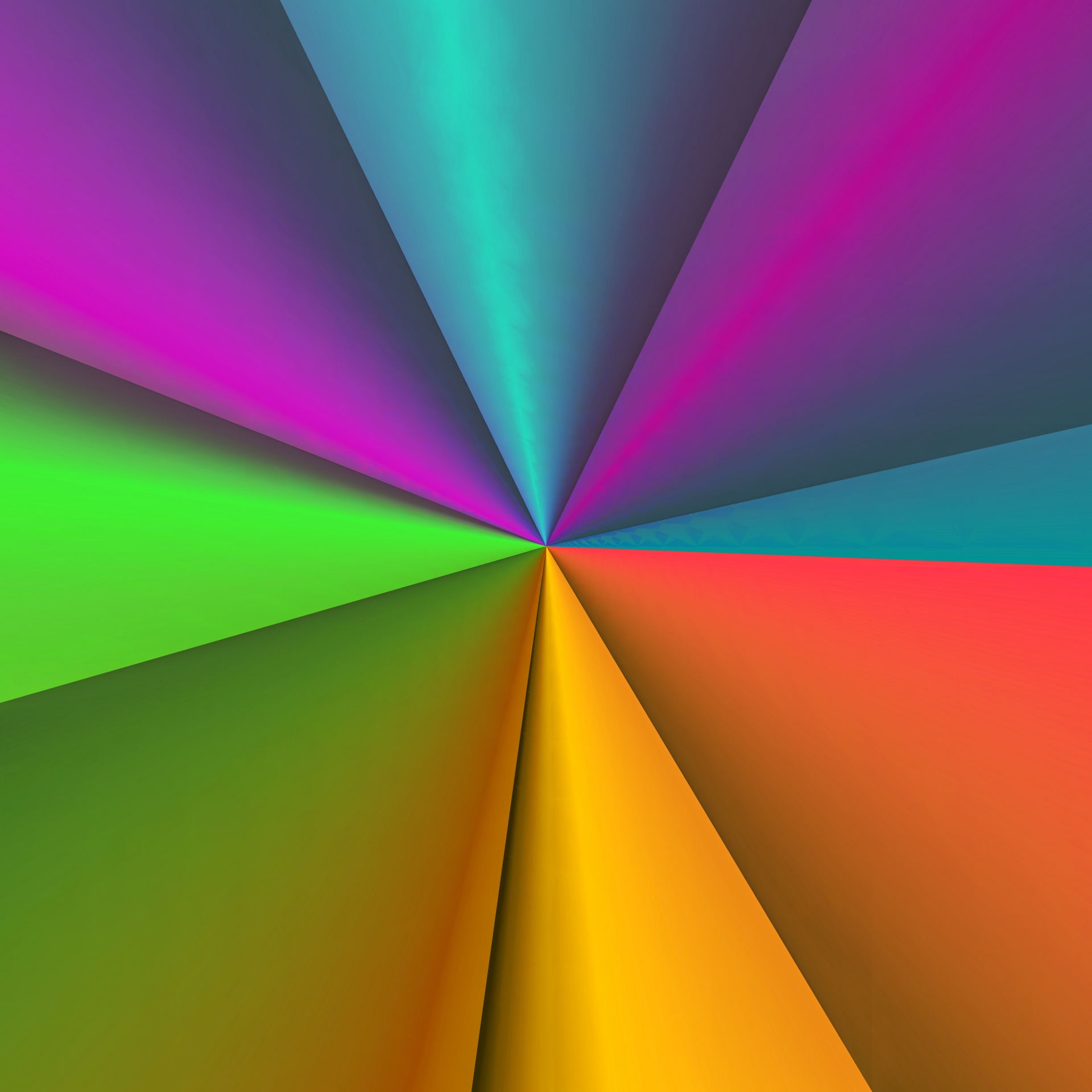 Background Backdrop Color Sun Blinds Free Image From Needpix Com