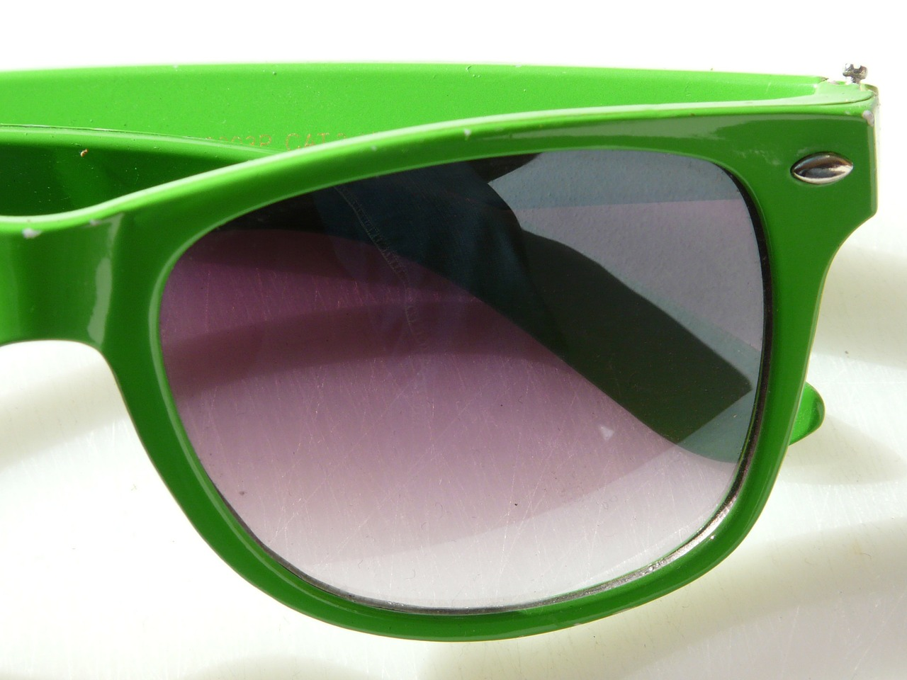 sunglasses,sun,dark,green,glasses,see,overview,sharpness,free pictures, free photos, free images, royalty free, free illustrations, public domain