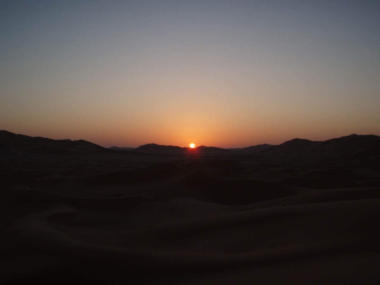 curiosity sunrise sunset times - HD1200×900