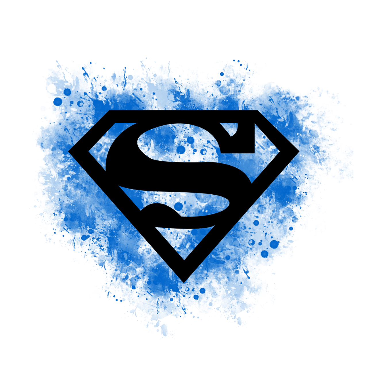 superman,supergirl,su,superhero,s,logo,superwoman,super,