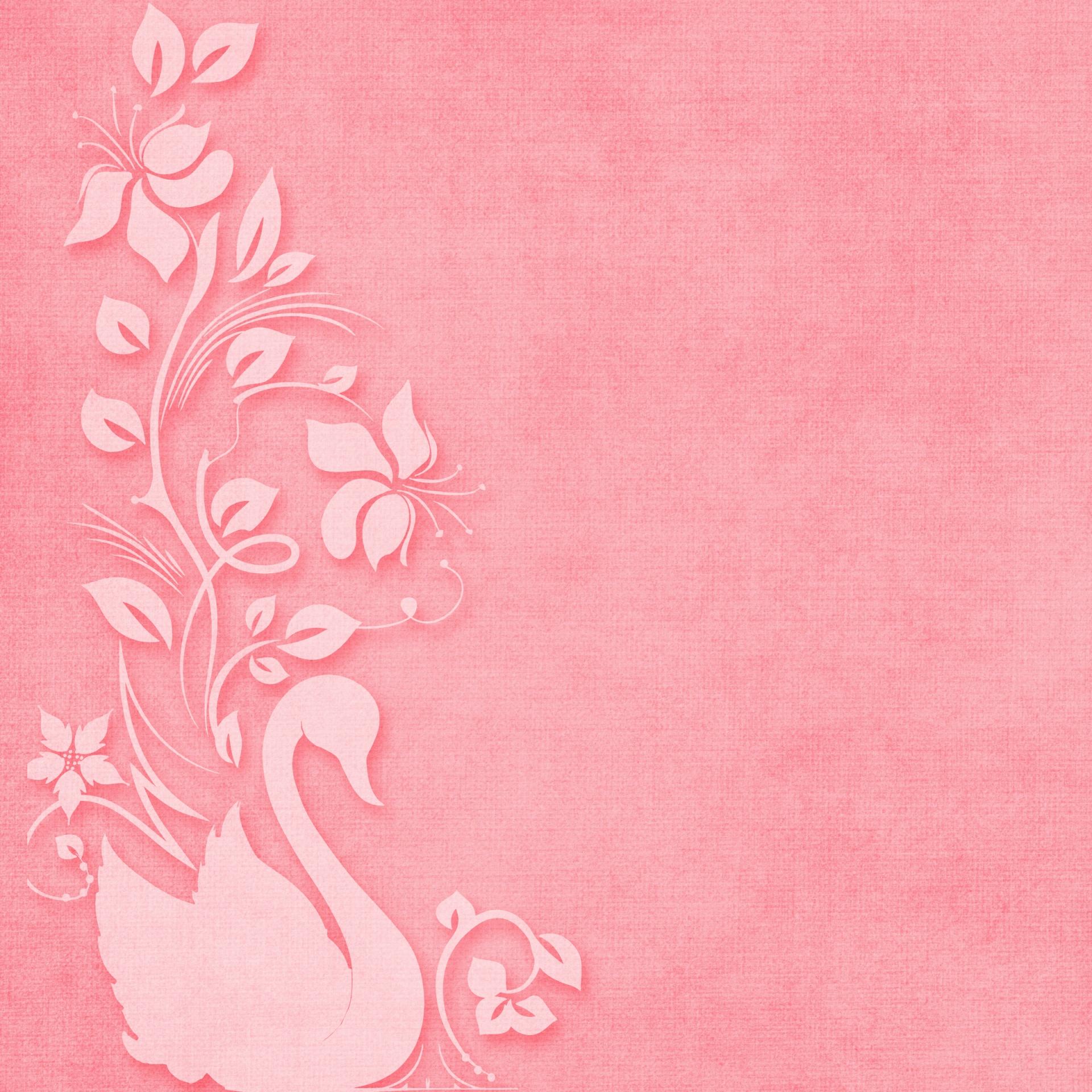 Download 6600 Background Decoration HD Terbaru