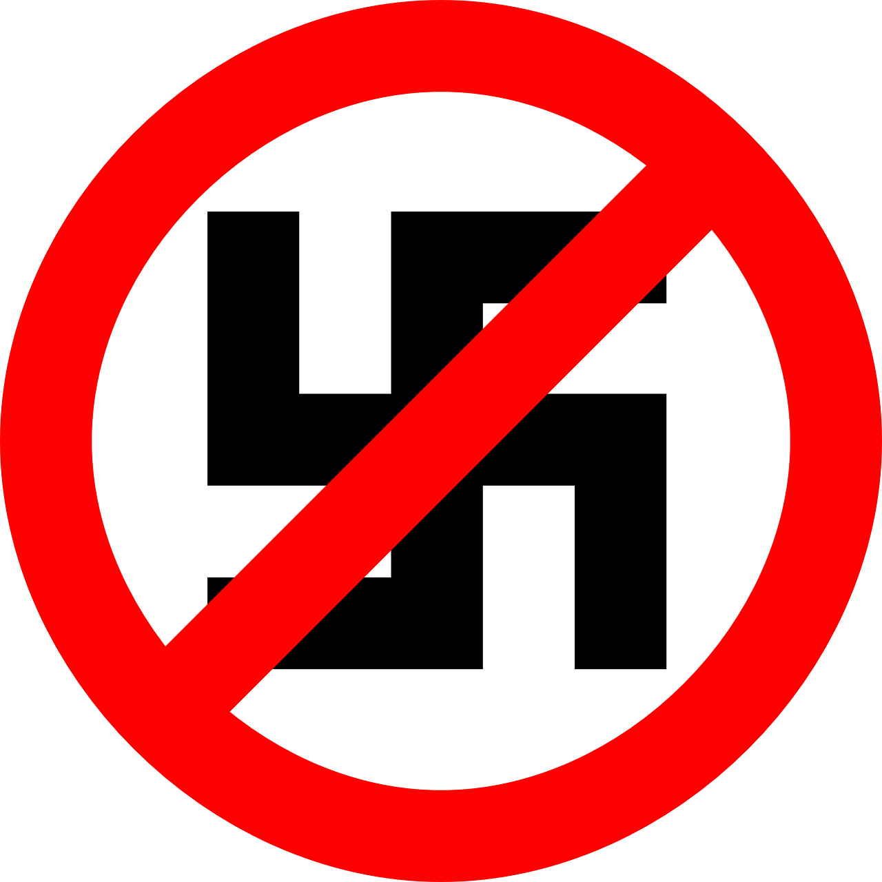 swastika,nazis,symbols,logo,anti,crossed,history,germany,german,genocide,nazi,flag,concentration,holocaust,memory,jew,museum,russia,hitler,symbolic,fascism,cross,socialism,hatred,death,murder,adolf hitler,state flag,against,fascist,oppose,free vector graphics,free pictures, free photos, free images, royalty free, free illustrations, public domain