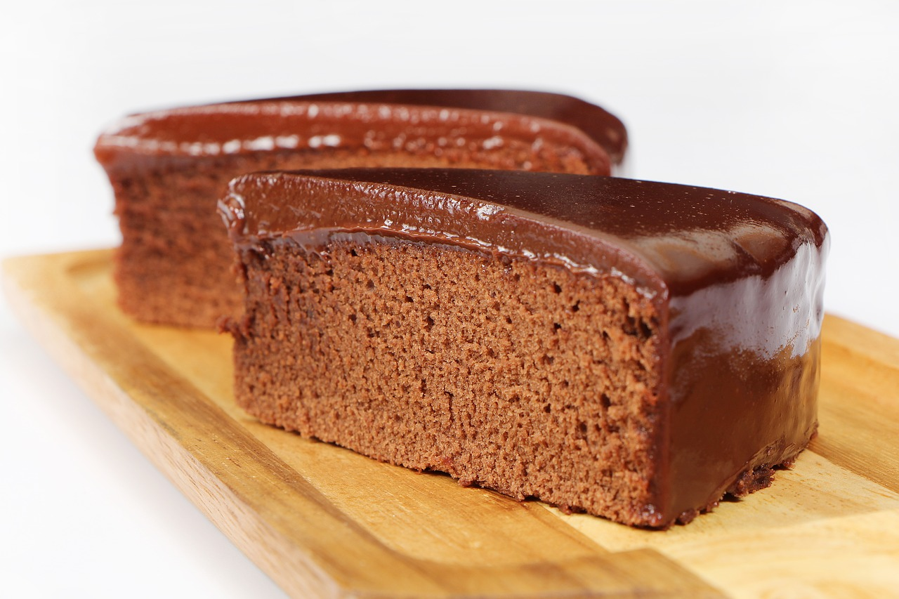swede cakes chocolate cake cake free photo