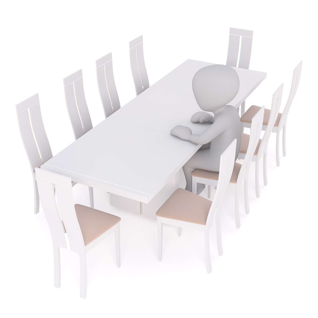 Wondrous Table Dining Table Chairs Kitchen Alone Free Image From Inzonedesignstudio Interior Chair Design Inzonedesignstudiocom