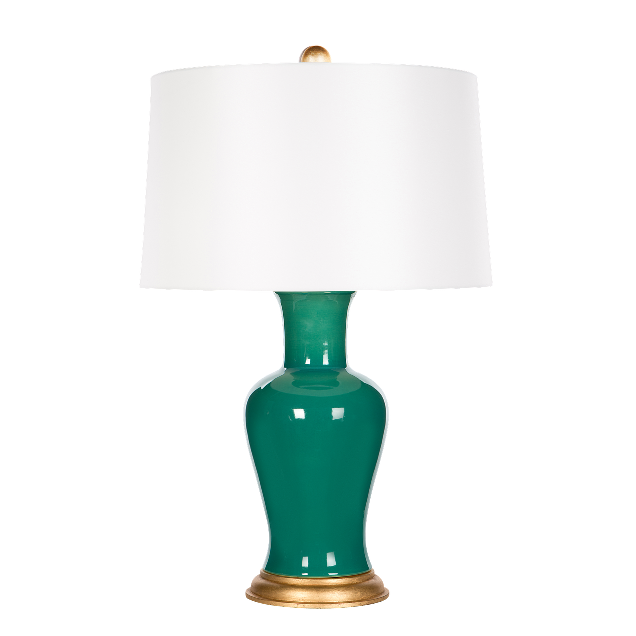 table lamp lamp table lamps lamps clipping path free photo from. Black Bedroom Furniture Sets. Home Design Ideas