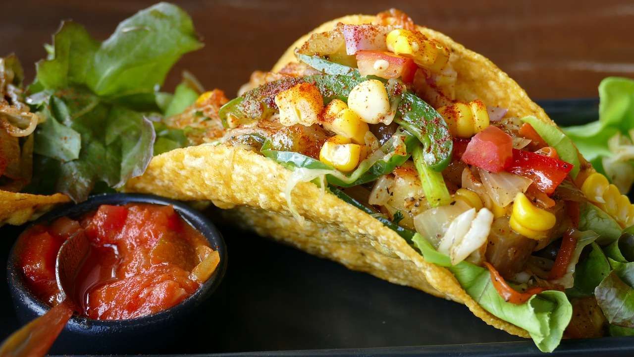 Food Places To Eat Near Me Open Now :: Dragonsfootball17