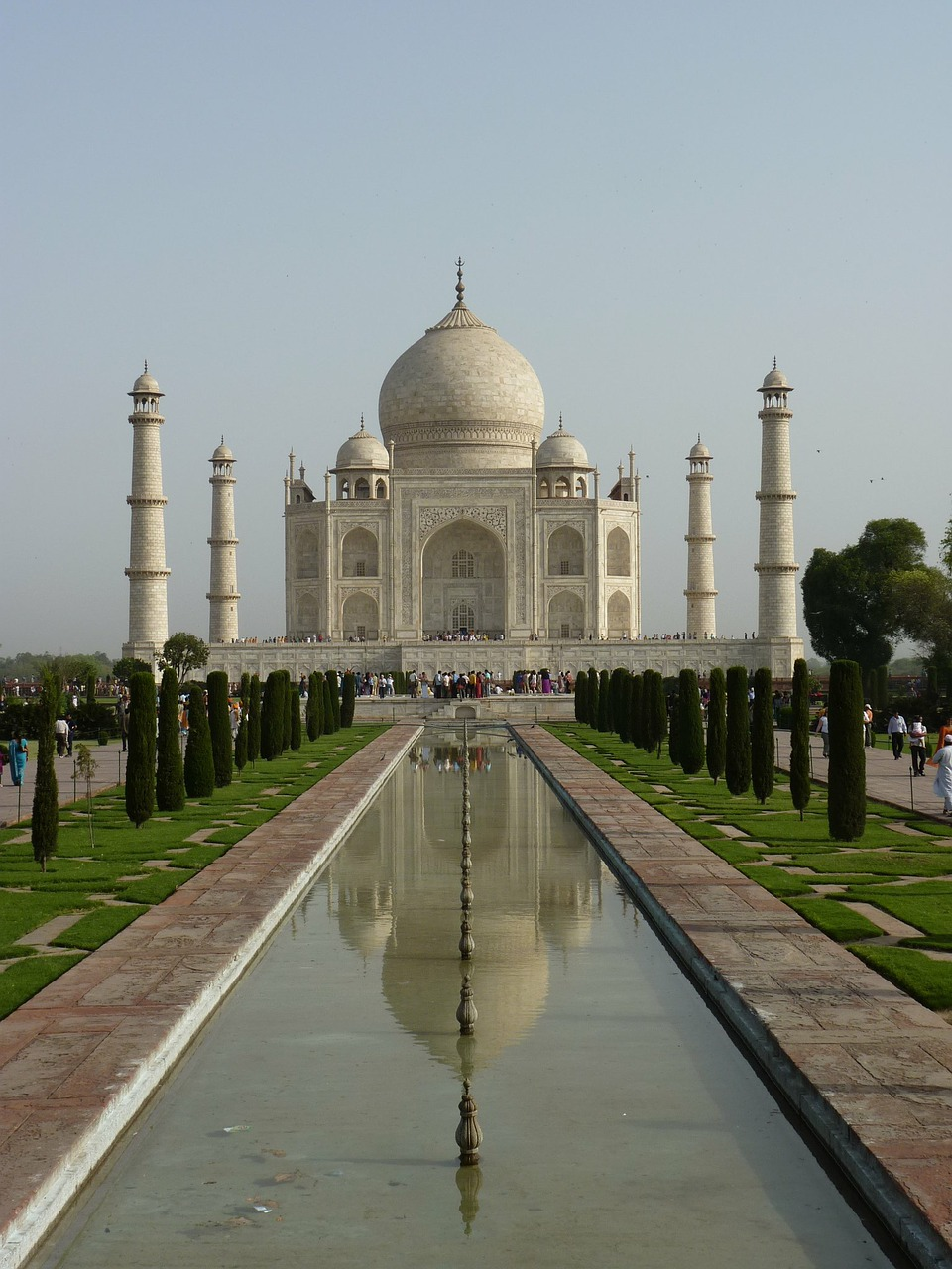 taj mahal,india,tomb,free pictures, free photos, free images, royalty free, free illustrations, public domain