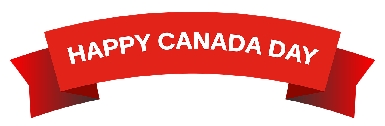 Tape,canada,holiday,day,nation - free image from needpix.com