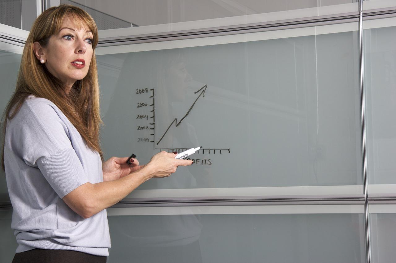 Image result for girl teacher