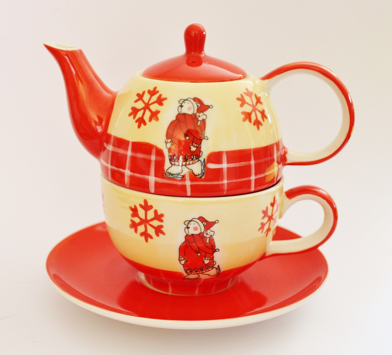 teapot,cup,tea,tableware,porcelain,free pictures, free photos, free images, royalty free, free illustrations