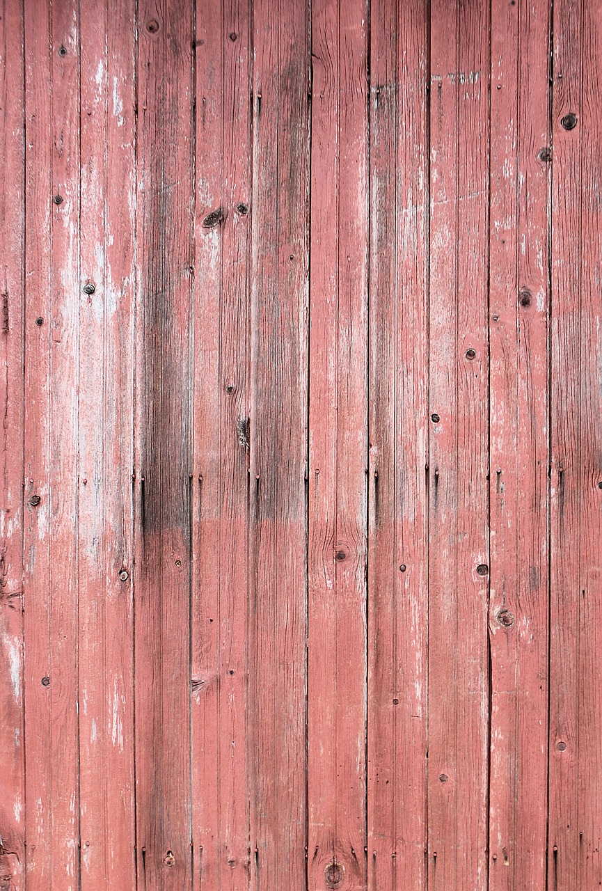 texture wood paint free photo
