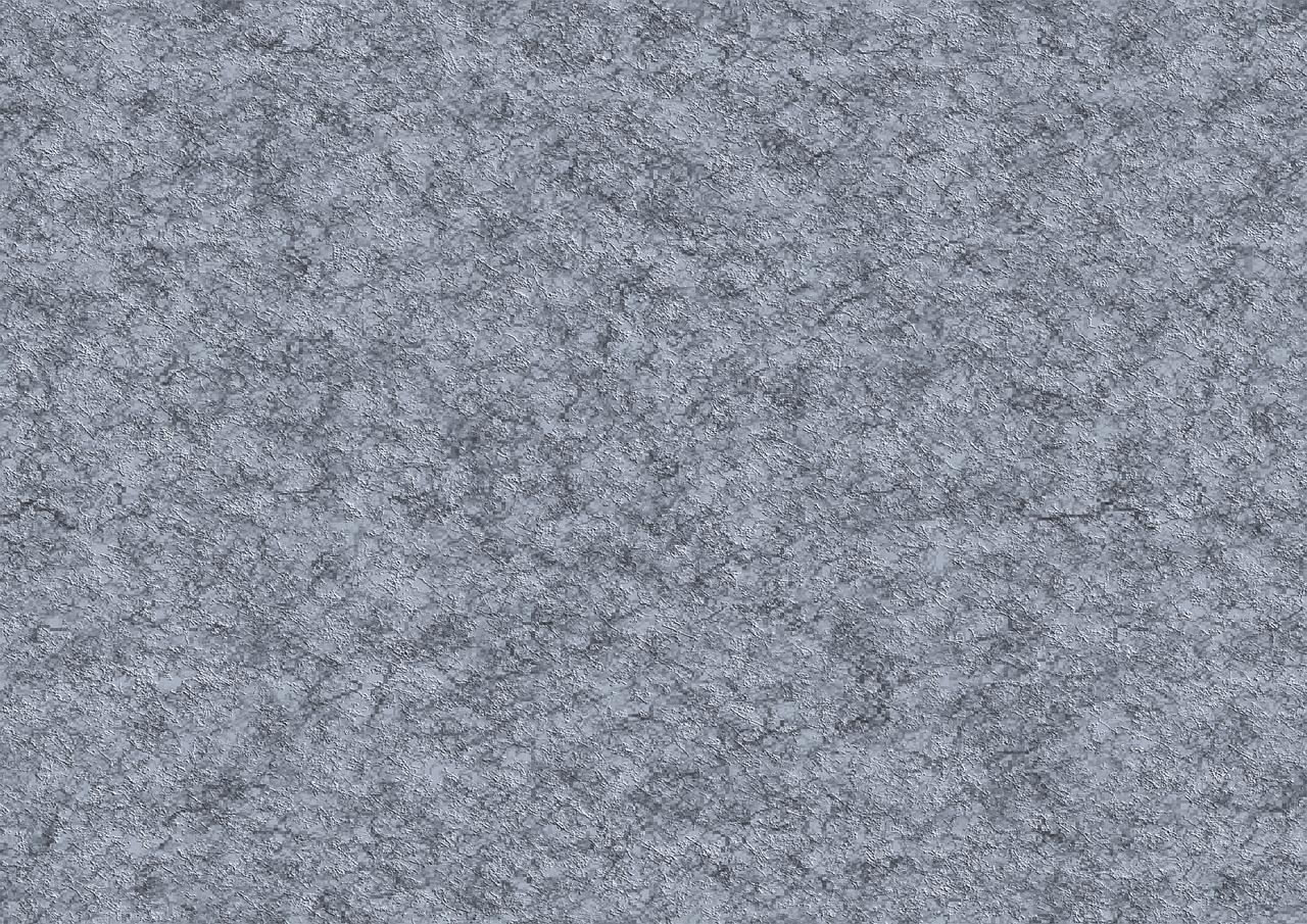 Texture Roche Pierre Granite Free Pictures Free Image From Needpix Com