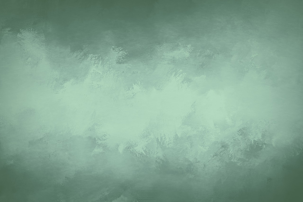 texture background green free photo