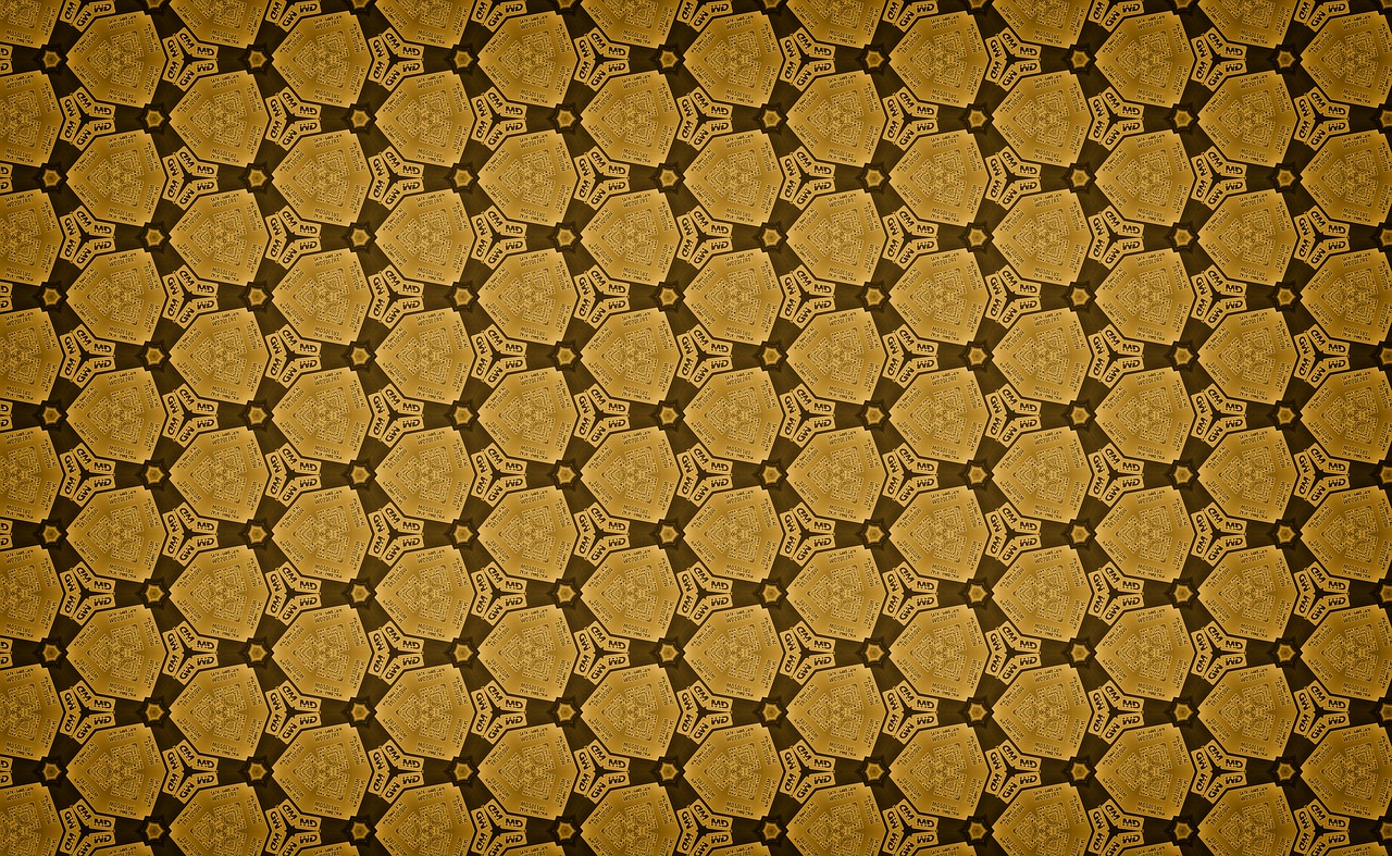 texture background pattern free photo