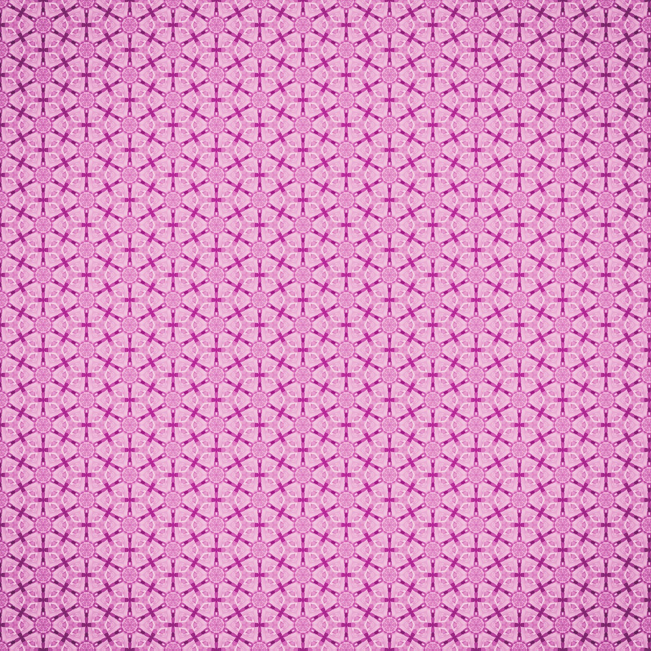 texture,background,pattern,structure,backgrounds,abstract,designer,design,graphic design,tools,design element,element,web design,layout,pink,children,girl,snowflake,free pictures, free photos, free images, royalty free, free illustrations, public domain