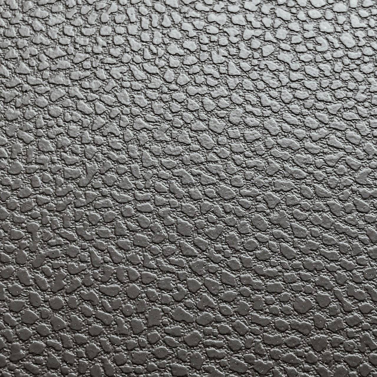 texture surface gray free photo