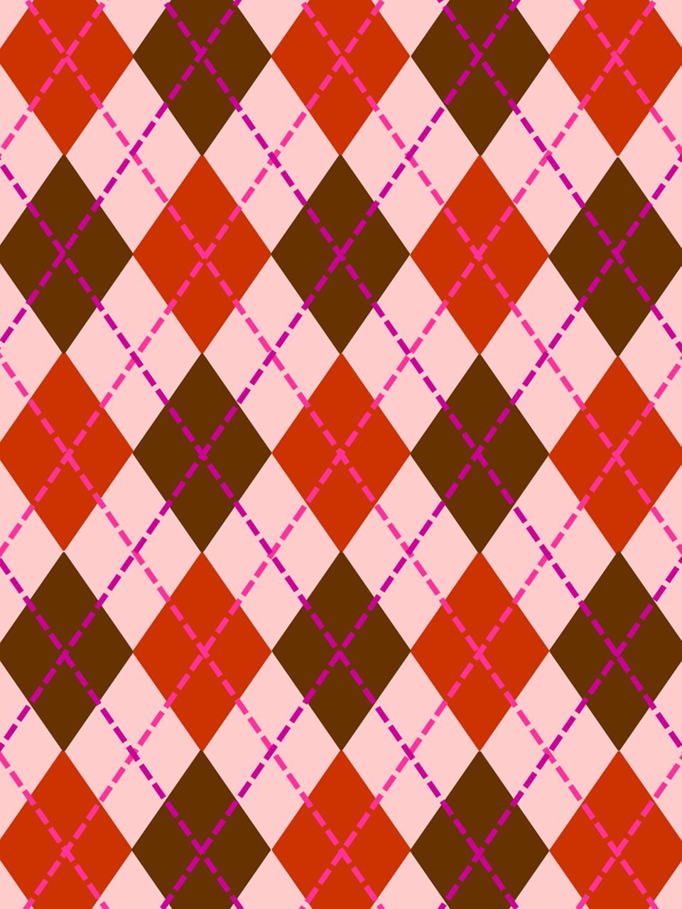 texture,background,argyle,brown,pattern,fabric,design,diamond,fashion,free pictures, free photos, free images, royalty free, free illustrations, public domain