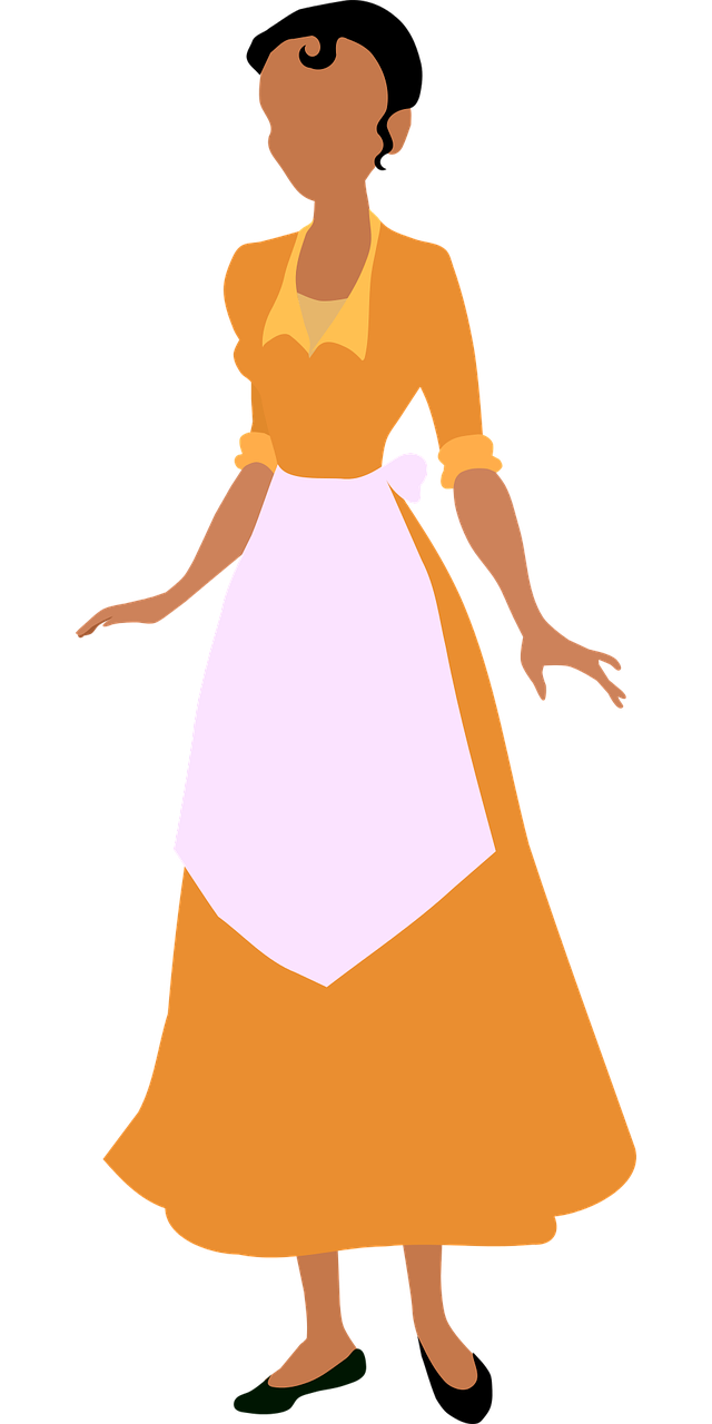 Tiana Disney Walt Disney Princess Frog Free Image From Needpix Com