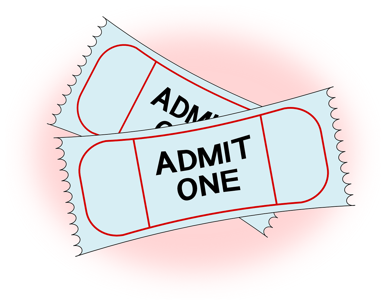 tickets,admit,admission,coupon,event,festival,stub,voucher,theatre,theater,permission,free vector graphics,free pictures, free photos, free images, royalty free, free illustrations, public domain