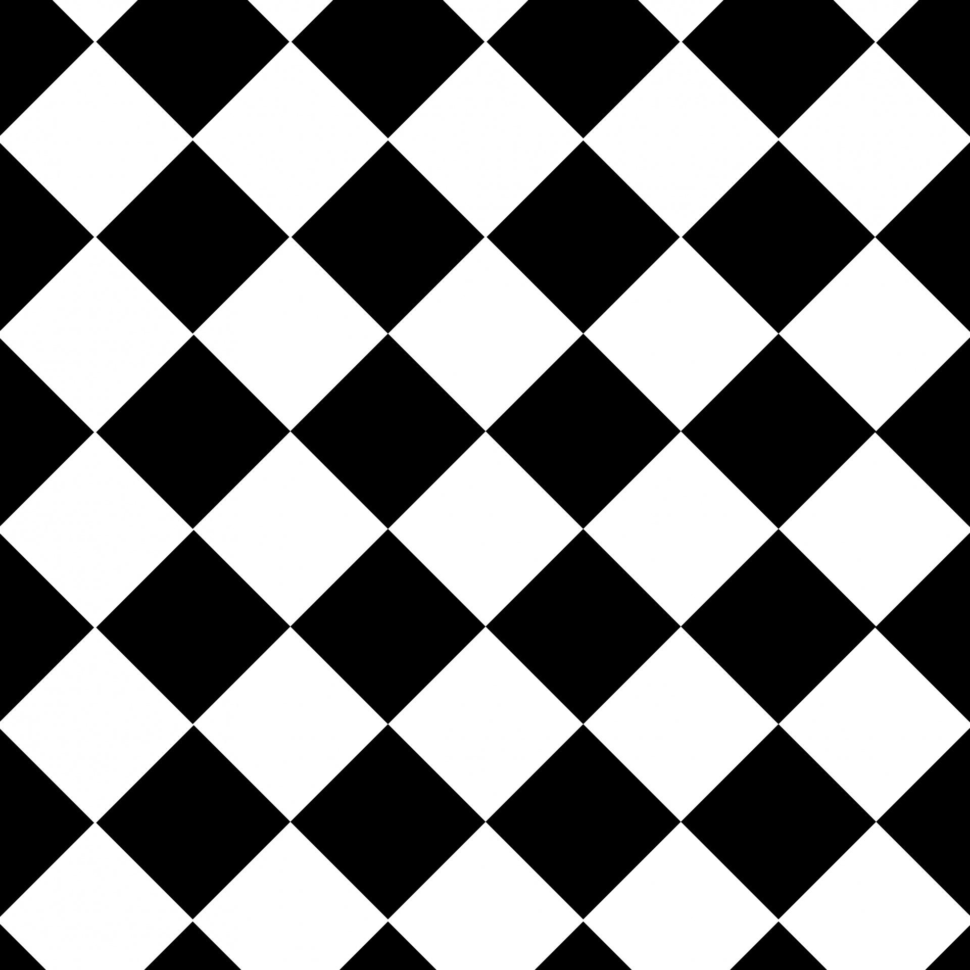 Tiletilestilingwallpaperpaper Free Image From Needpixcom
