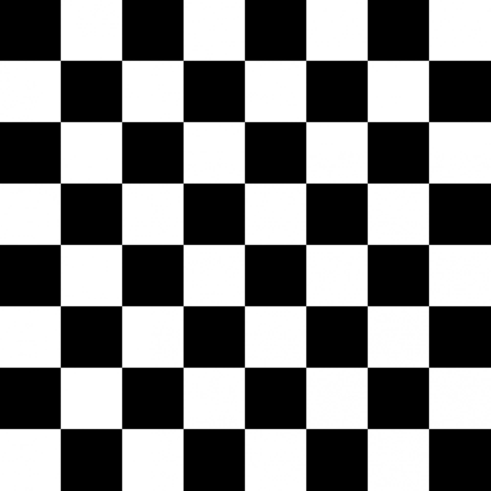 Tile Tiles Tiling Wallpaper Paper