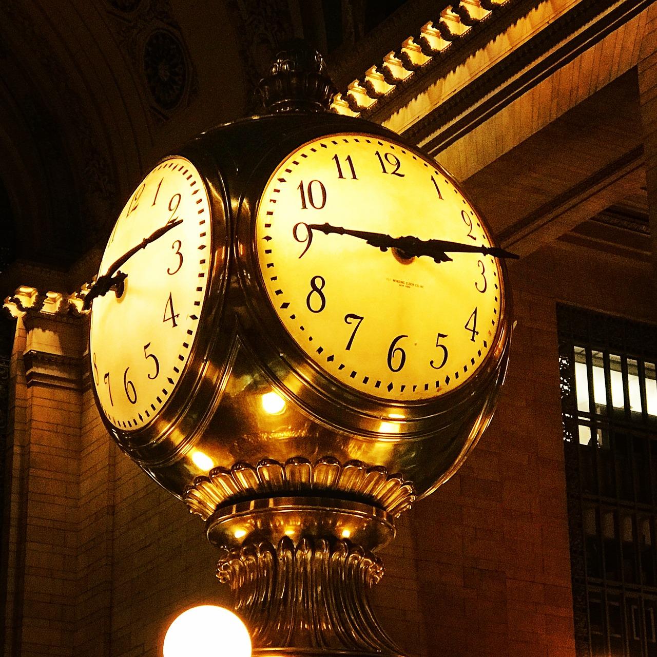 Time,new york,newyork,tourism,usa - free image from needpix.