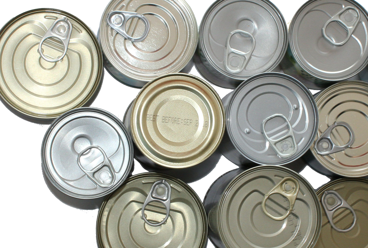 tin can png metal container free image from needpix com https www needpix com about