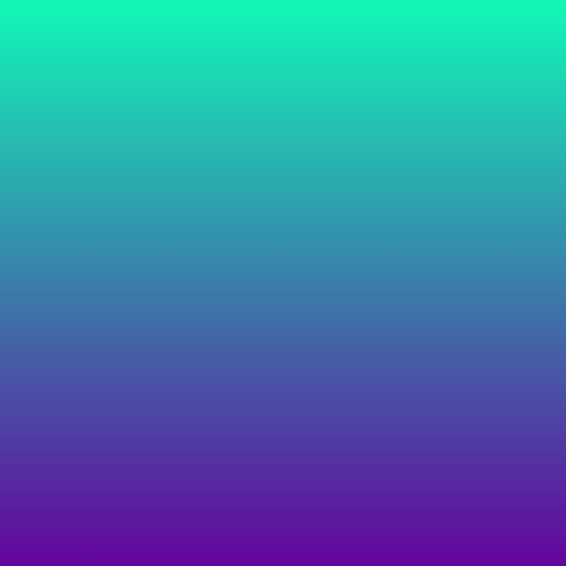 Tint Violet Blue Green Gradient Free Image From Needpix Com
