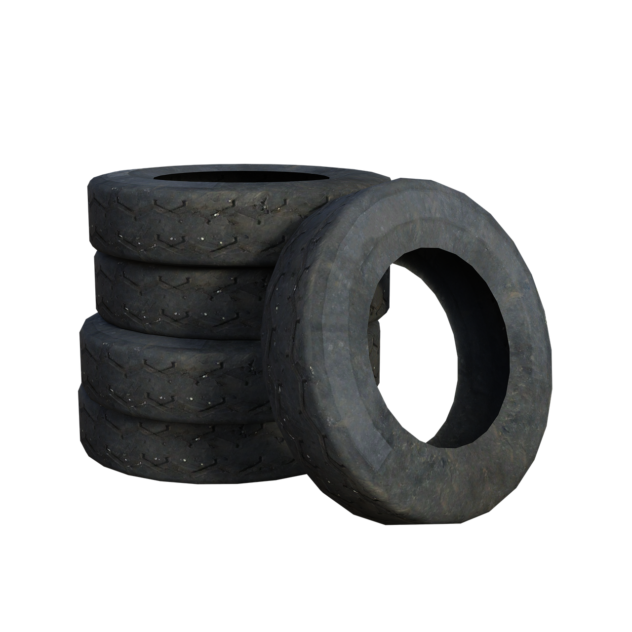 tires, pile, trash, old, rubber, replacement, repair, auto, automotive, miles, round, black, vehicle, stack, Free illustrations,free pictures, free photos, free images, royalty free, free illustrations, public domain