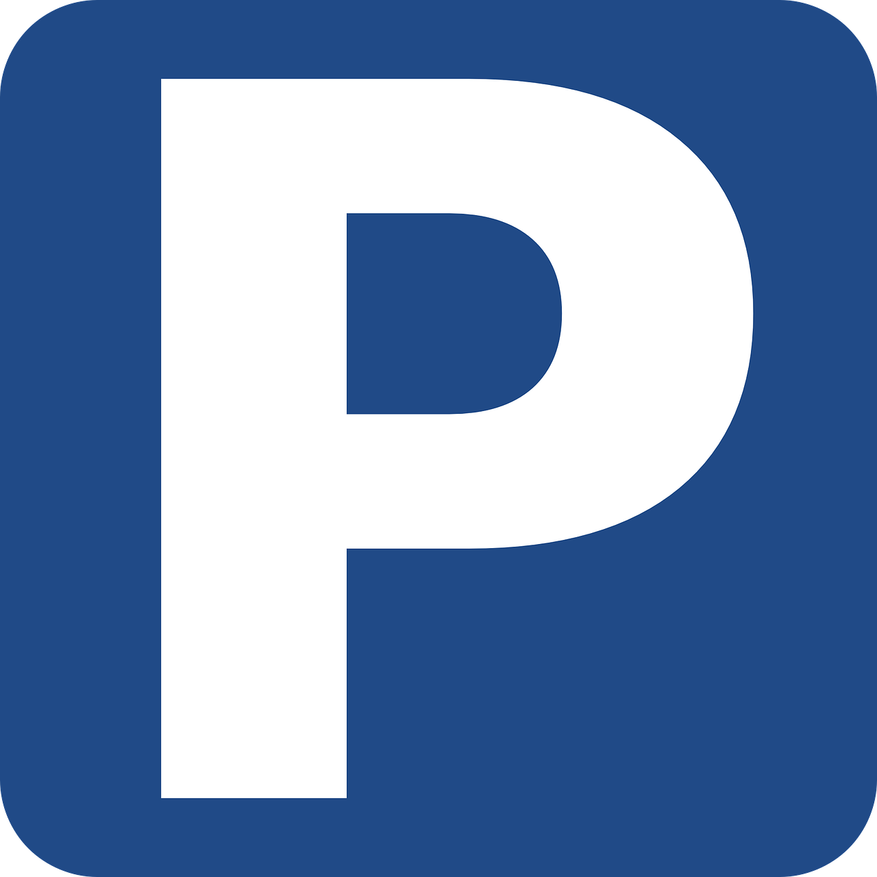 traffic,signs,parking,lot,park,blue,road,street,car,available,free vector graphics,free pictures, free photos, free images, royalty free, free illustrations, public domain
