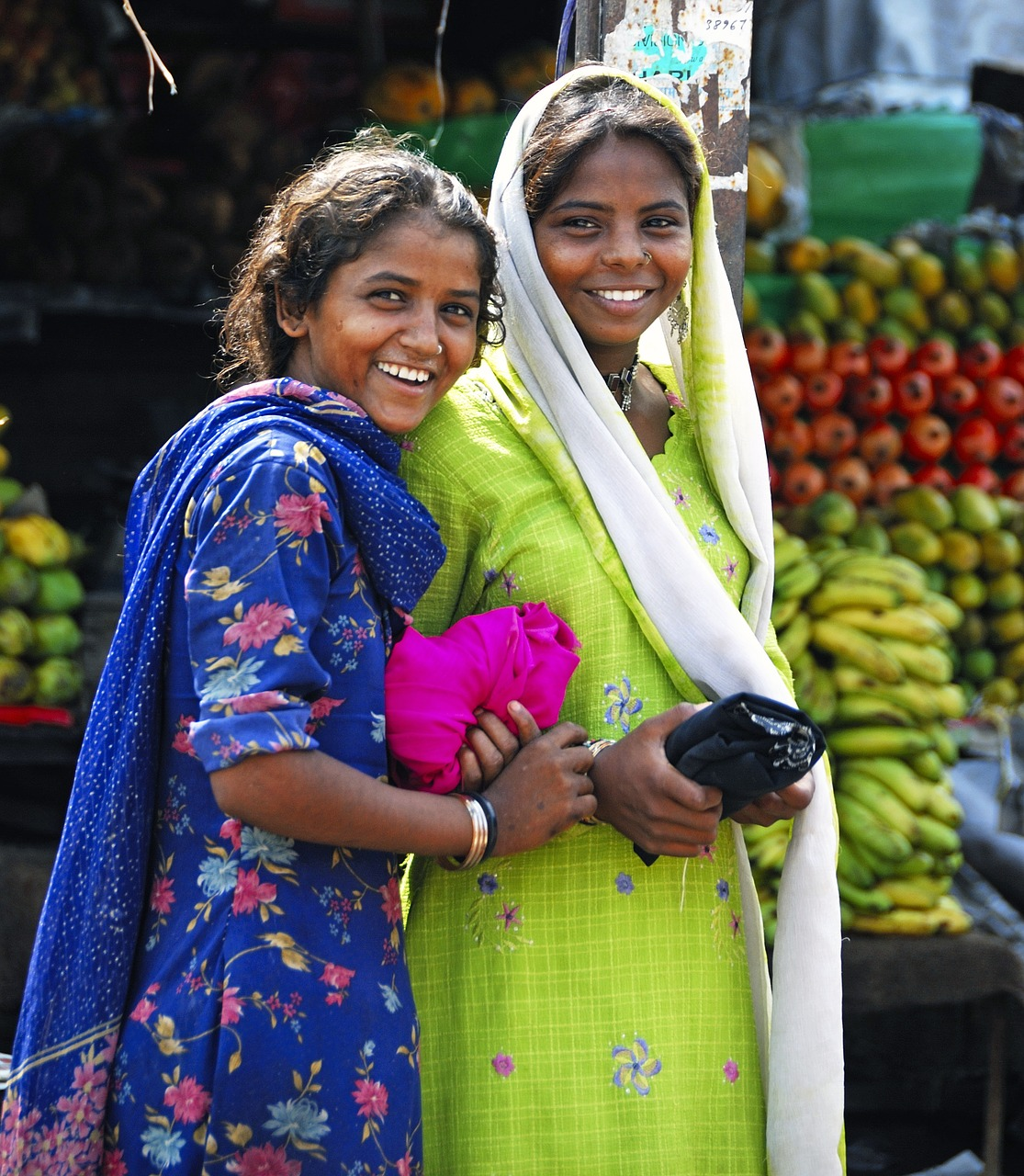 Lesbian Dating Profiles Found In Rajasthan